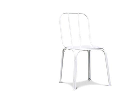 Sollävik stoel Productfoto