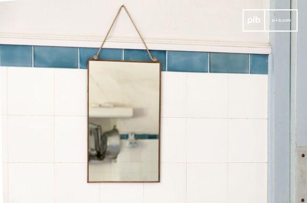 Sollies-Pont spiegel