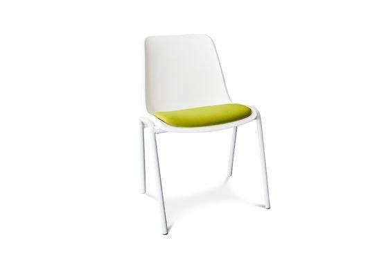Sören Vert stoel Productfoto