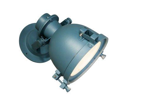 Spitzmülle wandlamp Productfoto