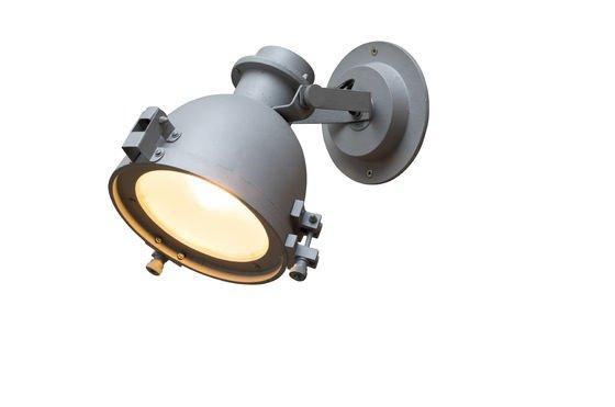 Spitzmüller wandlamp Productfoto