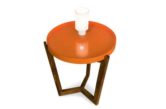 Stockholm tafel met verwijderbaar tafelblad Productfoto