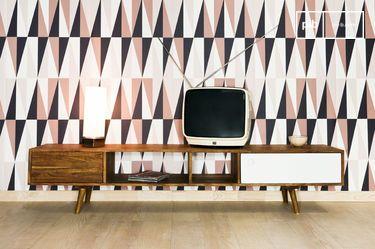 Stockholm tv-meubel