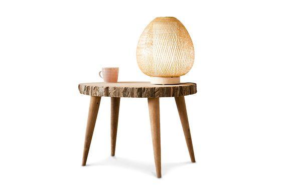 Superlip salontafel Productfoto