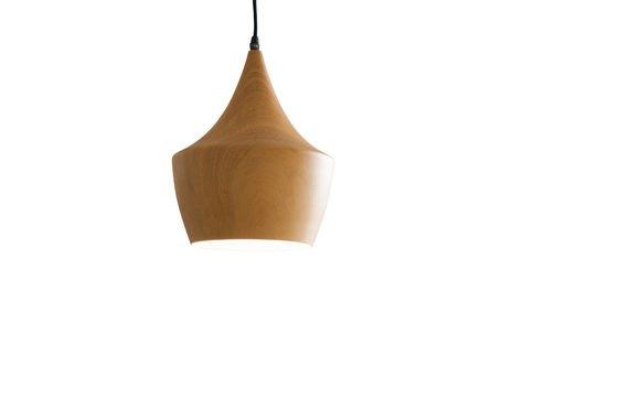 Svéa hanglamp Productfoto