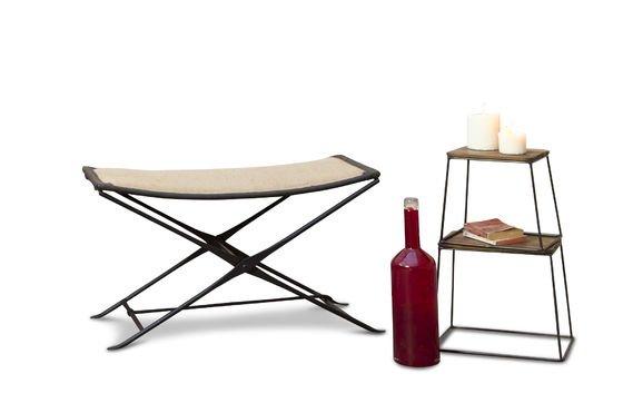 Tabasco opklapbare stoel Productfoto