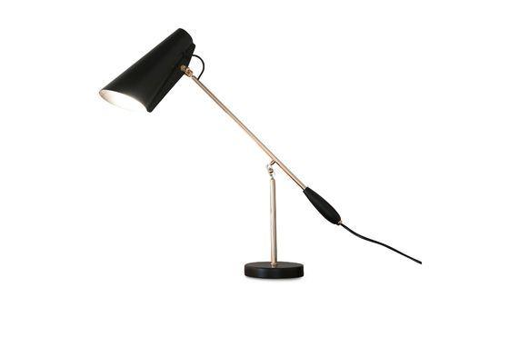 Tafellamp Birdy Productfoto
