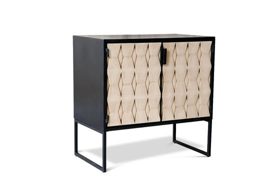 Timantti dressoir Productfoto