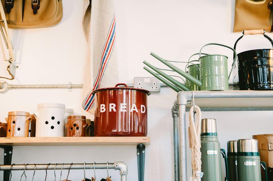 Fabulous keuken decoratie ideeen lo21 belbin.info