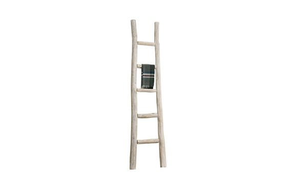 Towel-rail ladder Productfoto
