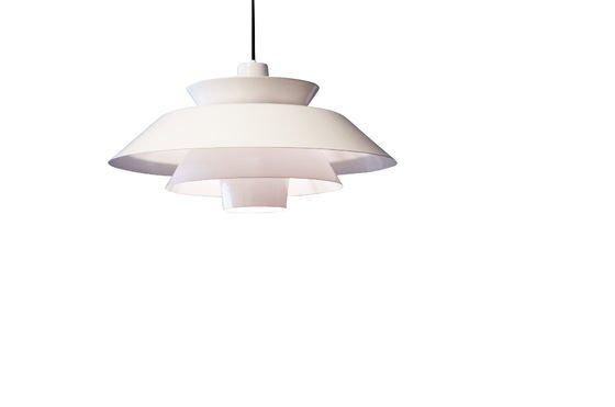 Trebäl hanglamp Productfoto