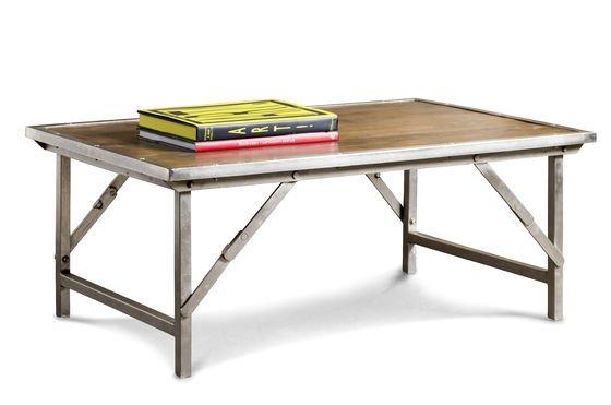 Trémy salontafel Productfoto