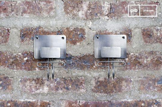 Tribeca industriële haken
