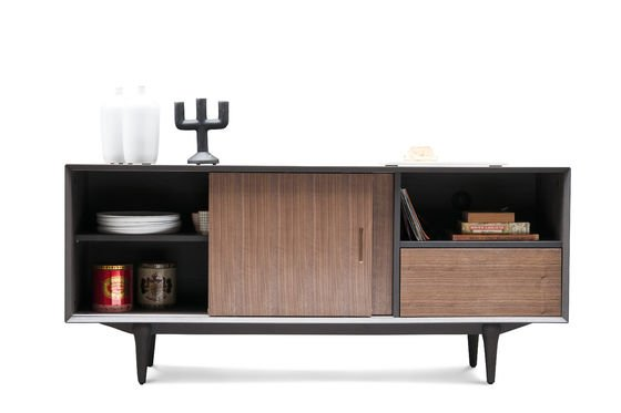 Tumma Fjord dressoir Productfoto
