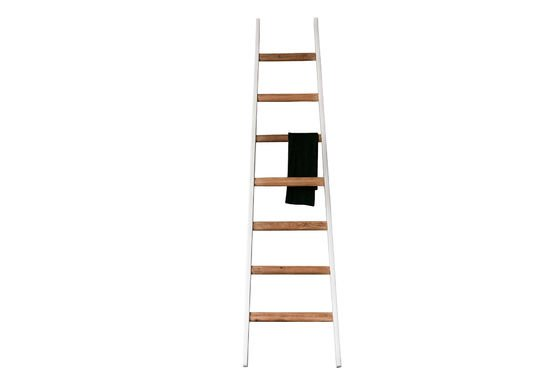Välli decoratieve ladder Productfoto