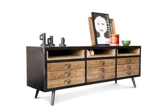 Van Ness dressoir Productfoto
