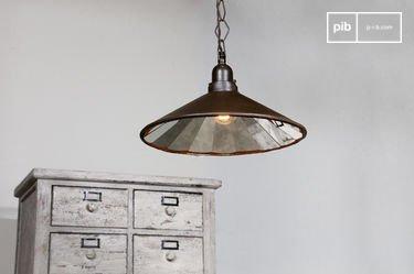 Veelzijdige hanglamp