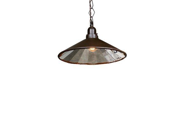 Veelzijdige hanglamp Productfoto