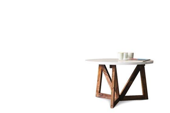 W salontafel Productfoto