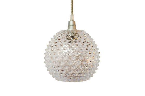 Wagram hanglamp Productfoto