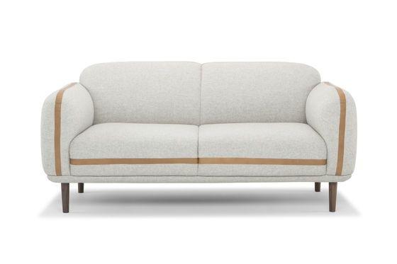 Wollen Britta Sofa Productfoto