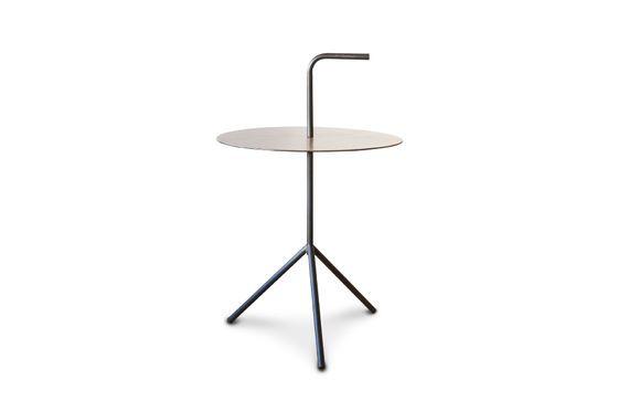 Xylème draagbare tafel met handvat Productfoto