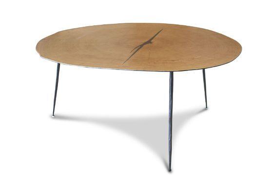Xyleme salontafel Productfoto