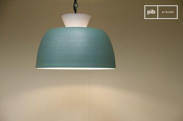 Zermatt hanglamp
