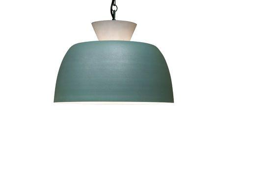 Zermatt hanglamp Productfoto