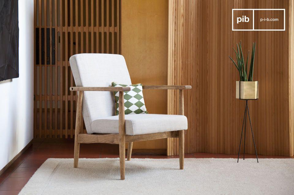 Een stijlvolle en rustgevend decoratieve accessoire om in elke kamer te gebruiken